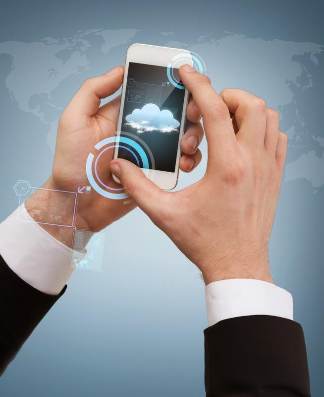 Os usuários confiam na sua aplicação mobile?
