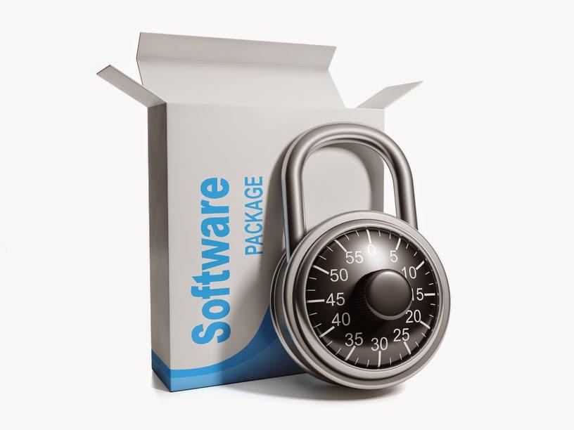 Os maiores desafios no gerenciamento da vulnerabilidade dos softwares empresariais