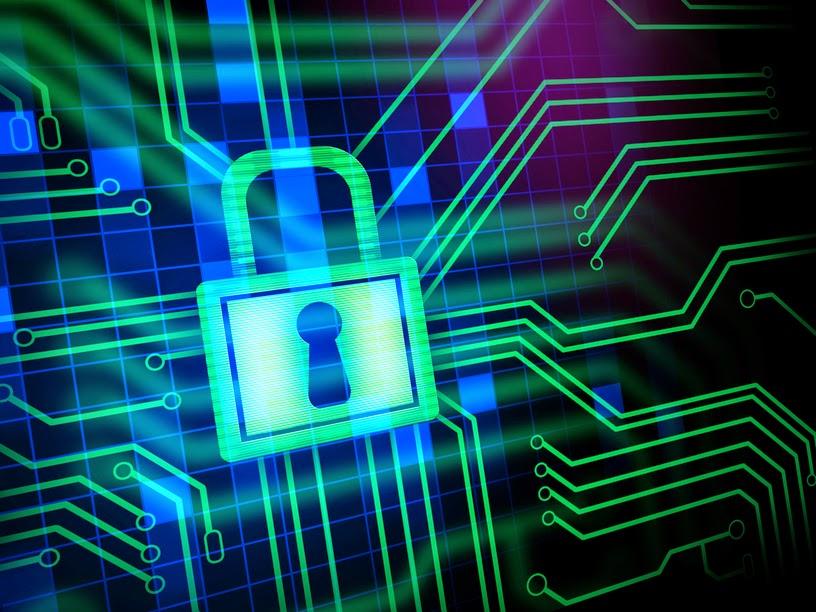 O estado atual da Segurança em Aplicações – E sua empresa, como está?