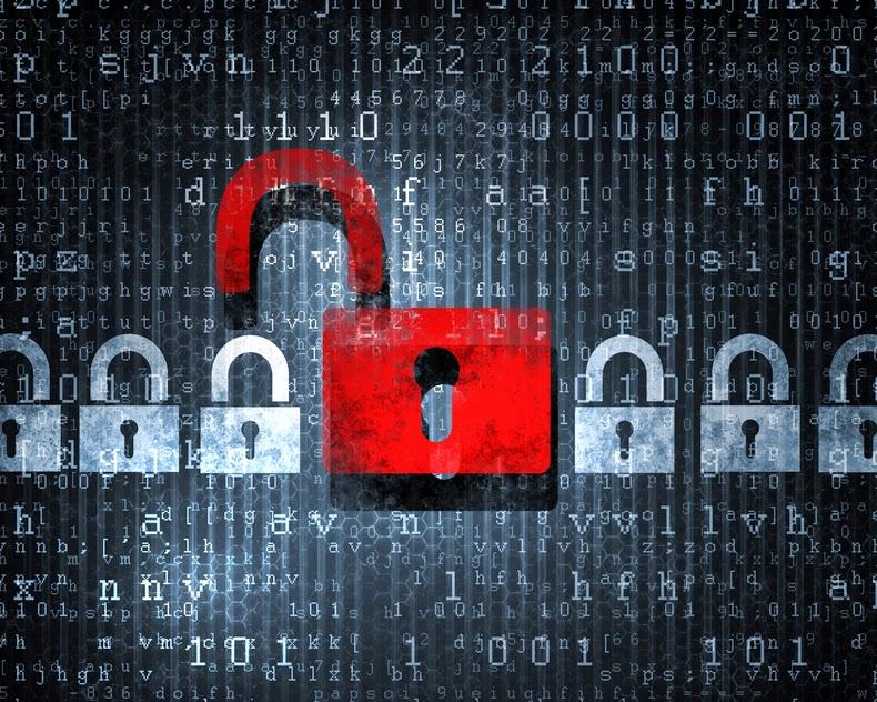 DevOps e a estratégia de segurança de aplicações