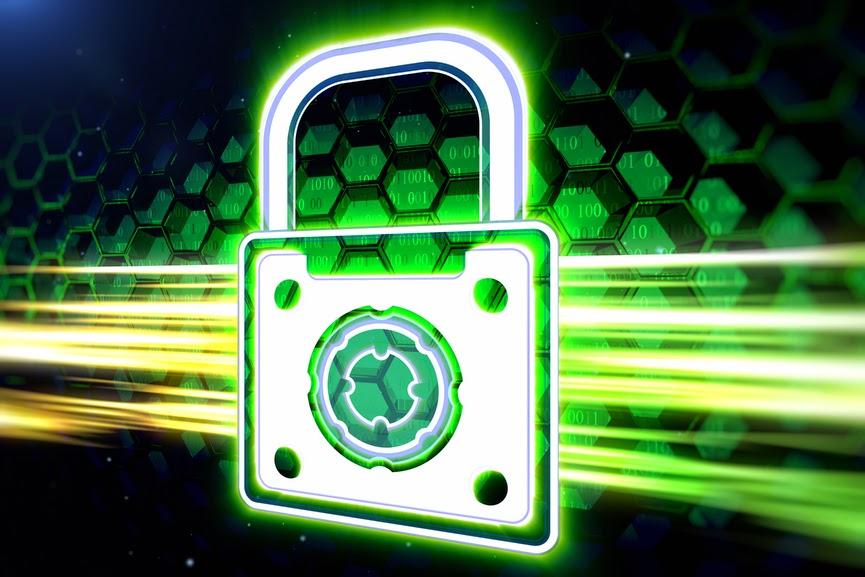 6 recursos fundamentais para aumentar a segurança da informação das empresas