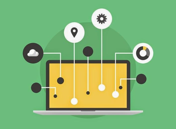 Tecnologia e segurança: 4 tendências que serão parte da rotina das empresas