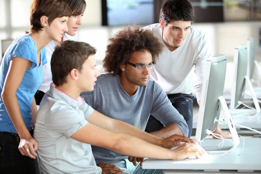 Treinamento em segurança para desenvolvedores: 3 motivos para investir