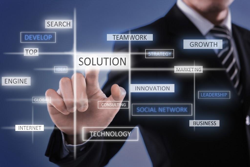 Razões para investir em segurança de aplicações