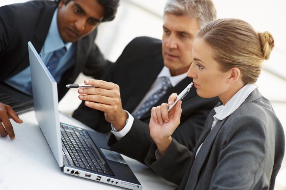 4 dicas para treinar a equipe para o gerenciamento das vulnerabilidades