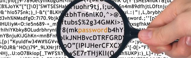 Segurança de aplicações: conheça os 7 mitos