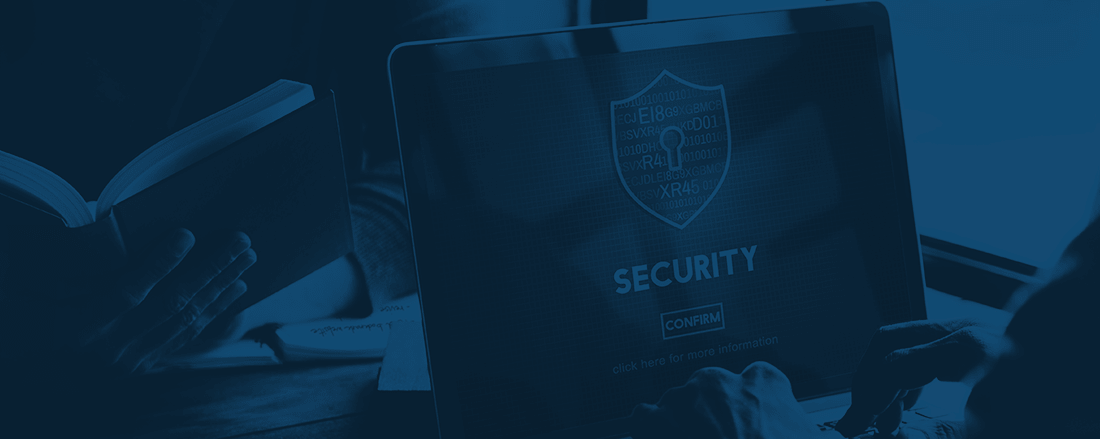 Os erros comuns na configuração de um firewall