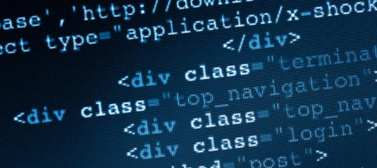 Análise estática substitui a revisão de código?