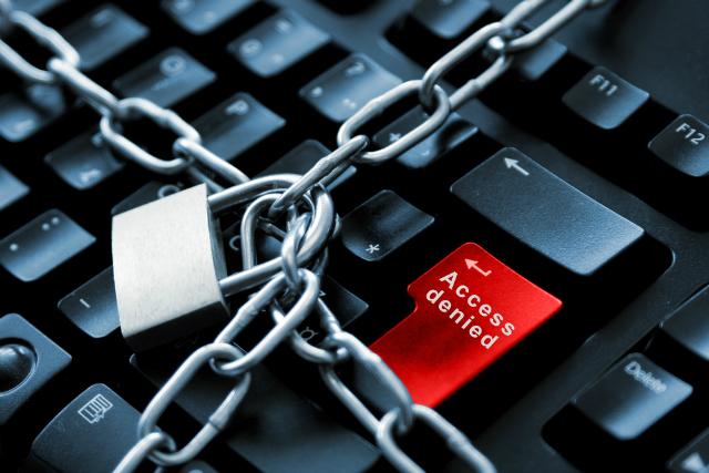 Modelagem de ameaças de segurança – Entenda a importância