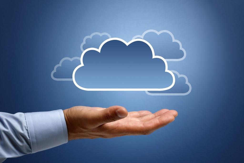 Veja como garantir a qualidade de um teste de invasão em cloud computing