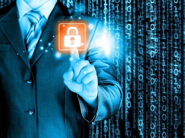 PCI-DSS: o que é e como atua na segurança de suas aplicações