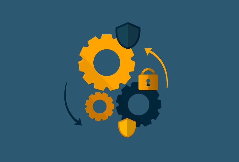 Qual é o processo de desenvolvimento de software seguro?