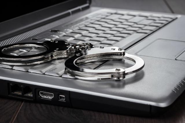 Cibercrimes – O que as leis brasileiras dizem sobre eles