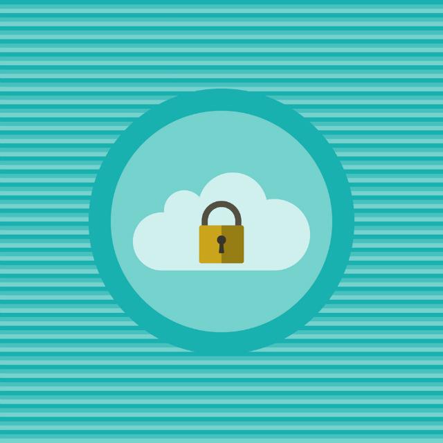 Segurança na nuvem – as 4 principais ameaças