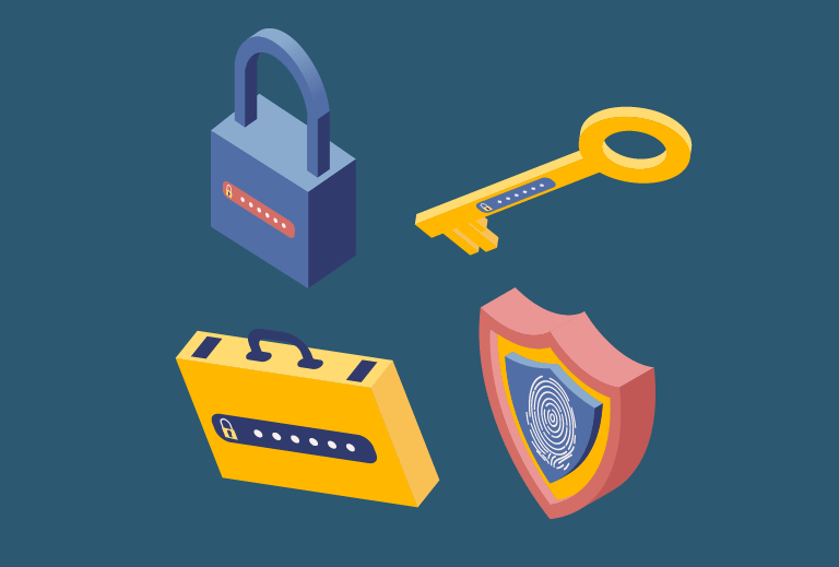 6 security tips for software development