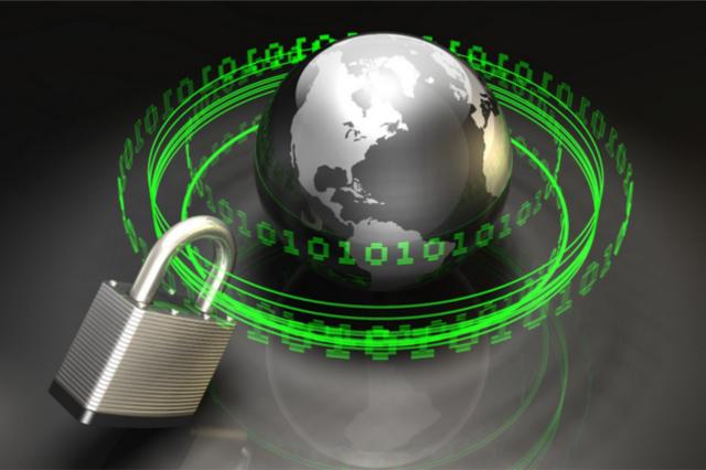Otimize seu sistema: 5 mitos sobre segurança de aplicações