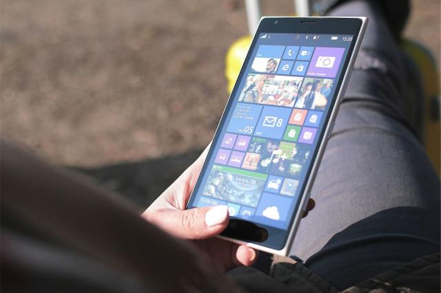 Ataques em aplicações mobile – Tudo que você precisa saber