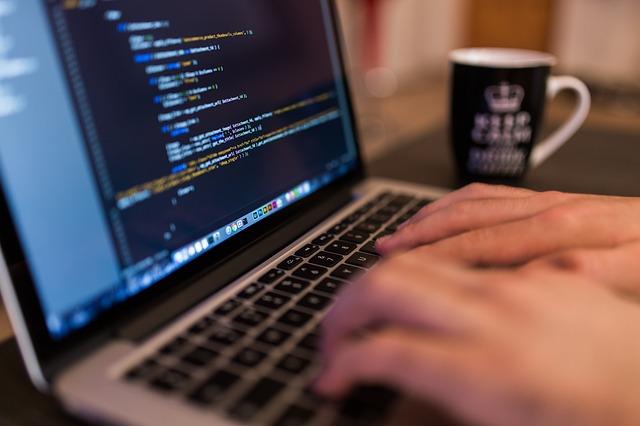 6 dicas de segurança no desenvolvimento de softwares