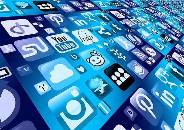 Segurança em aplicativos mobile – Guia para testes