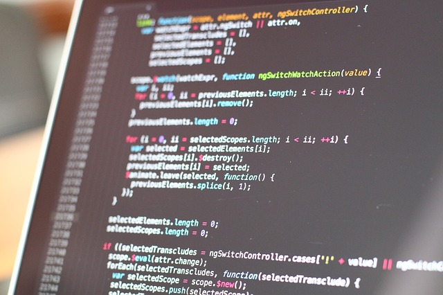 4 boas práticas de code review para um ambiente realmente seguro