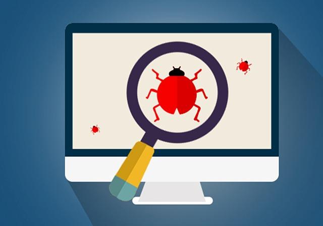 Orientação sobre a compra de um software seguro