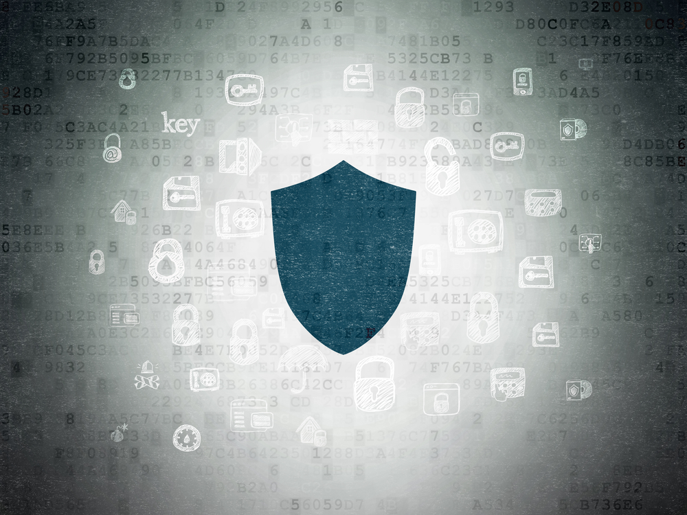 5 falhas comuns de segurança em TI que você precisa corrigir!