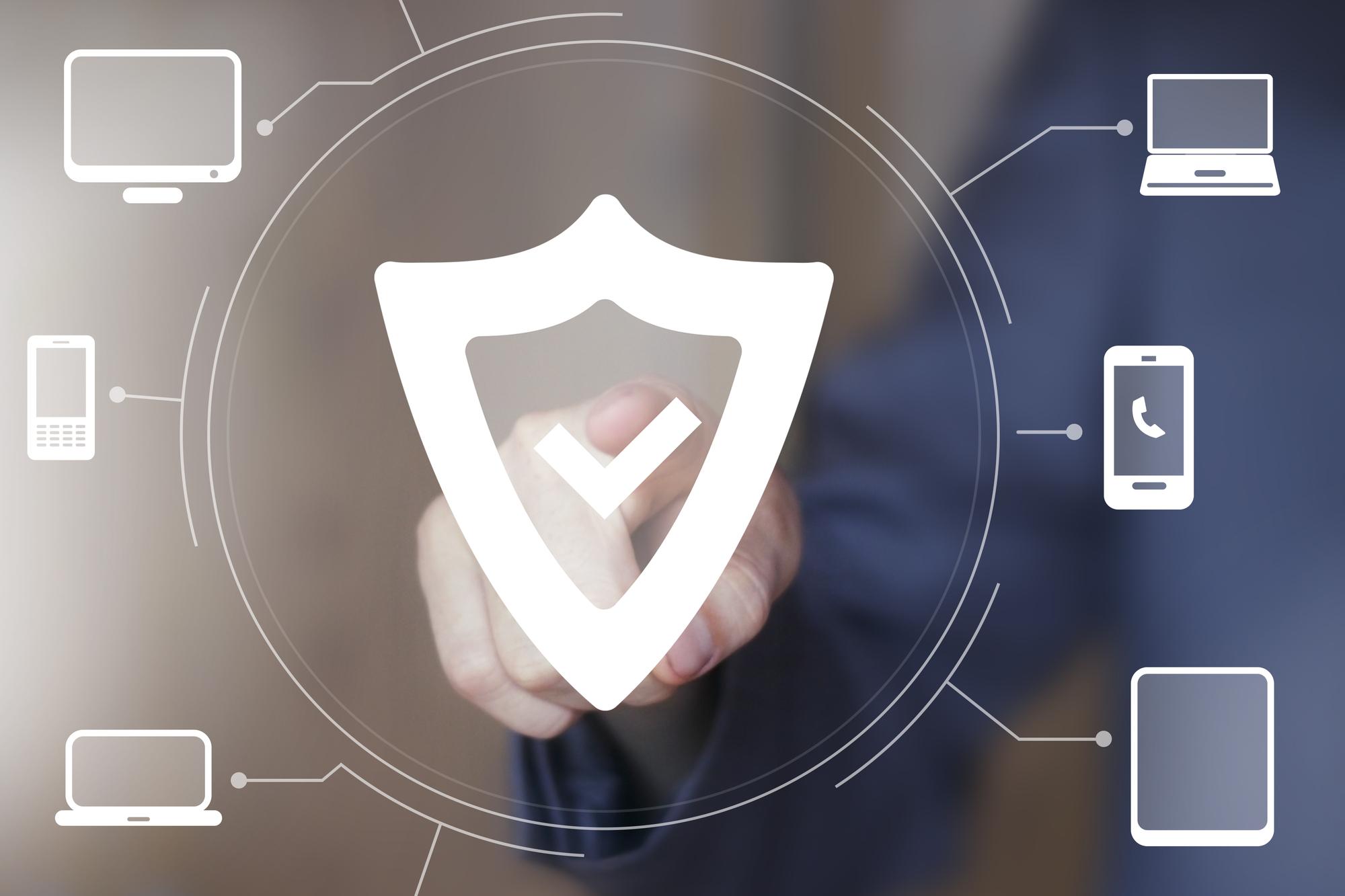 Como aumentar a segurança no e-commerce?