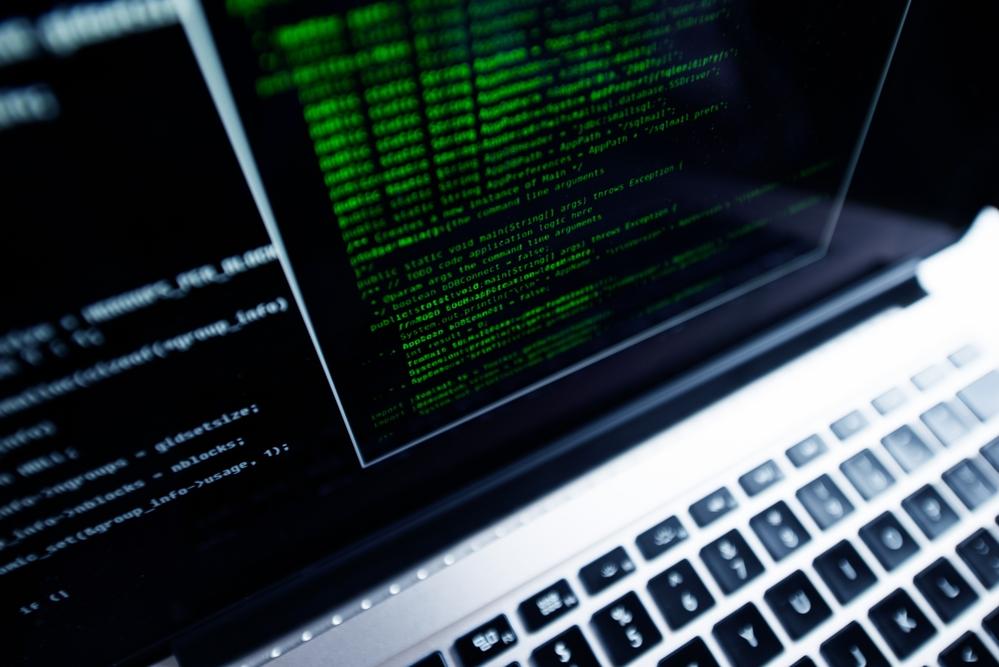Engenharia reversa: como fazer dela sua aliada nos testes de segurança
