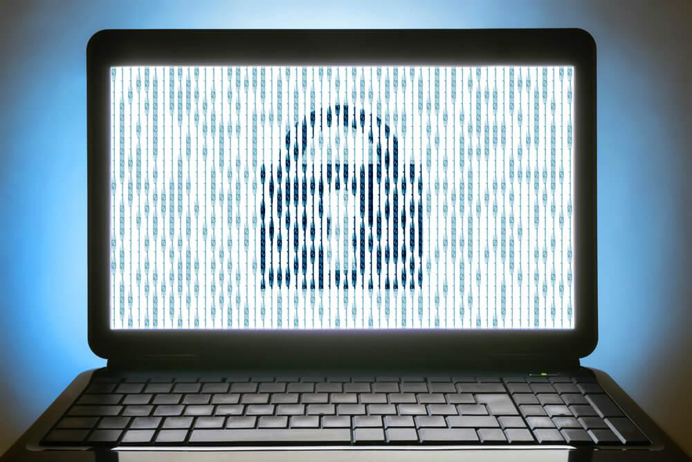 3 vantagens da proatividade na segurança de software