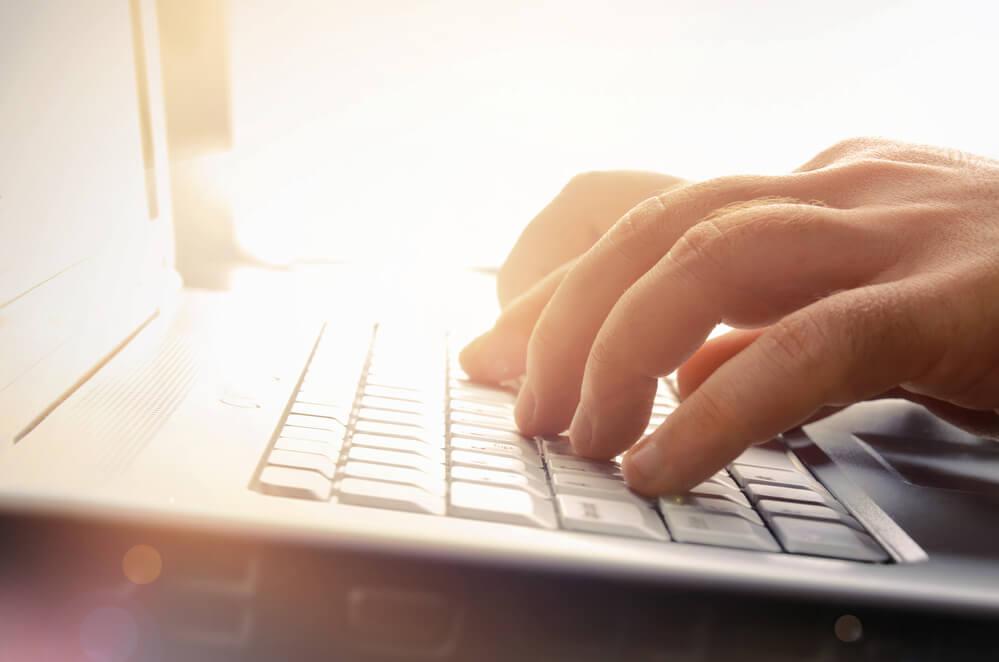 4 mitos de segurança das aplicações web