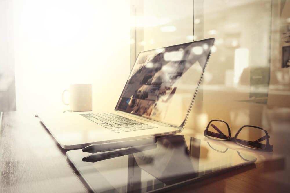 Vulnerabilidades em aplicações web: saiba como se proteger