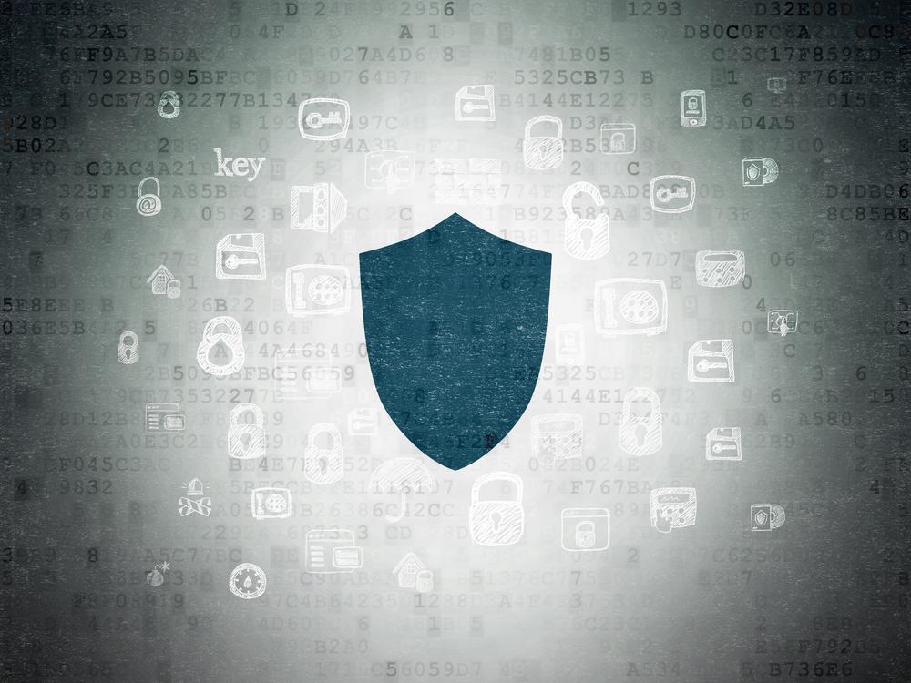 Ataques DDOS: conheça 4 dicas de como agir
