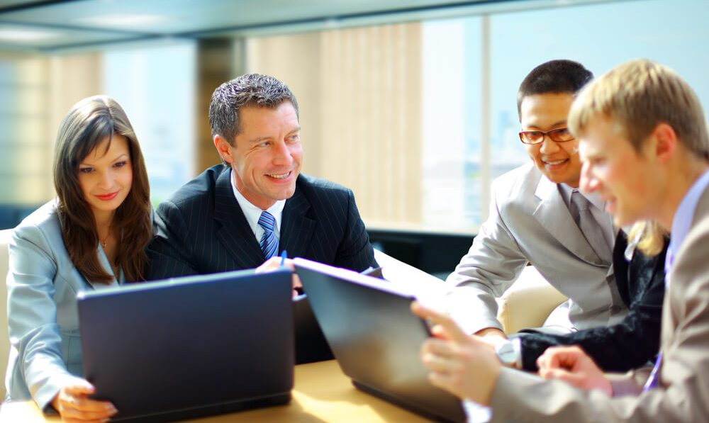 DevOps: o que é e como pode ajudar o setor de TI?