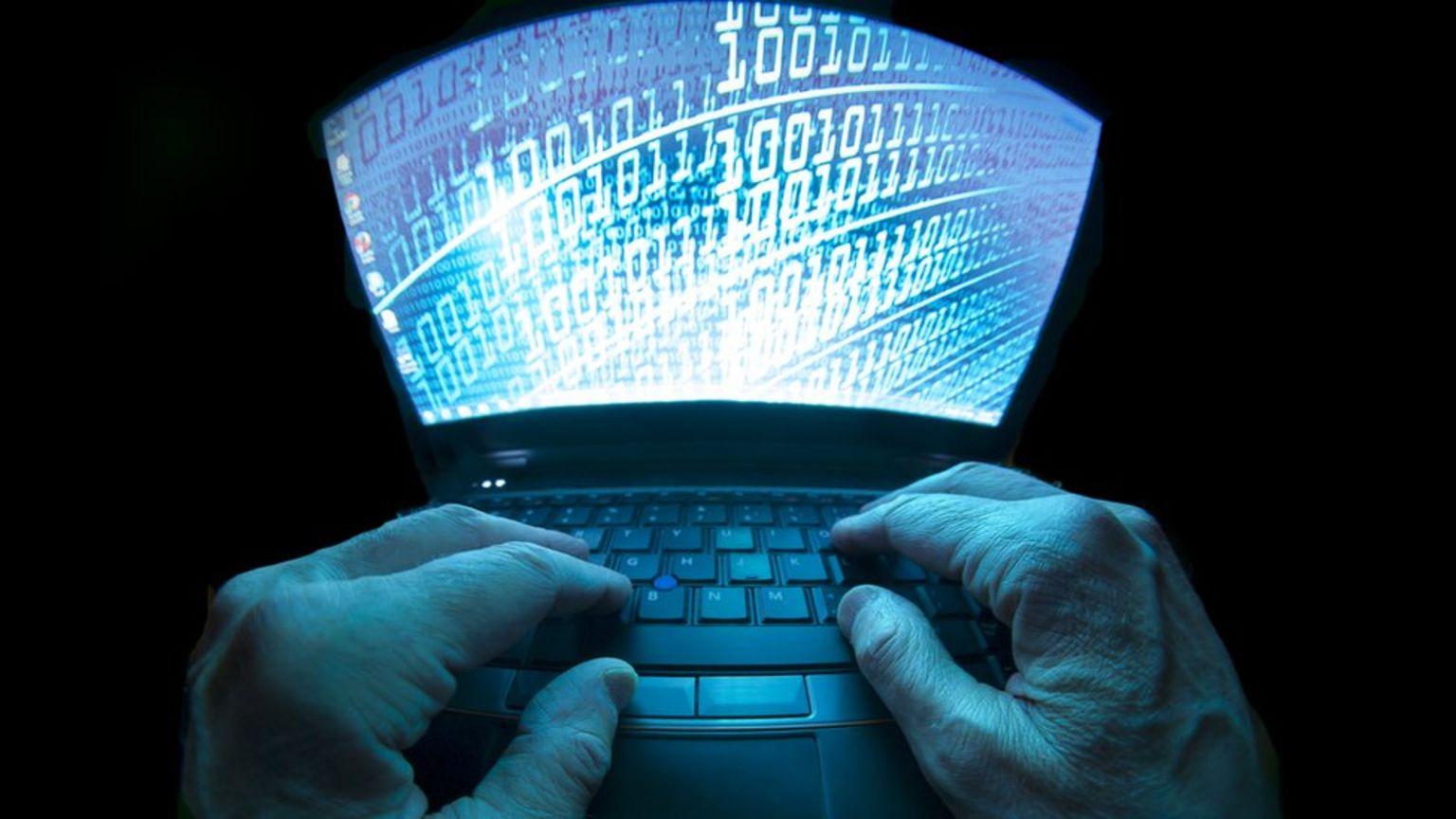 4 medidas para evitar que o seu site seja Hackeado