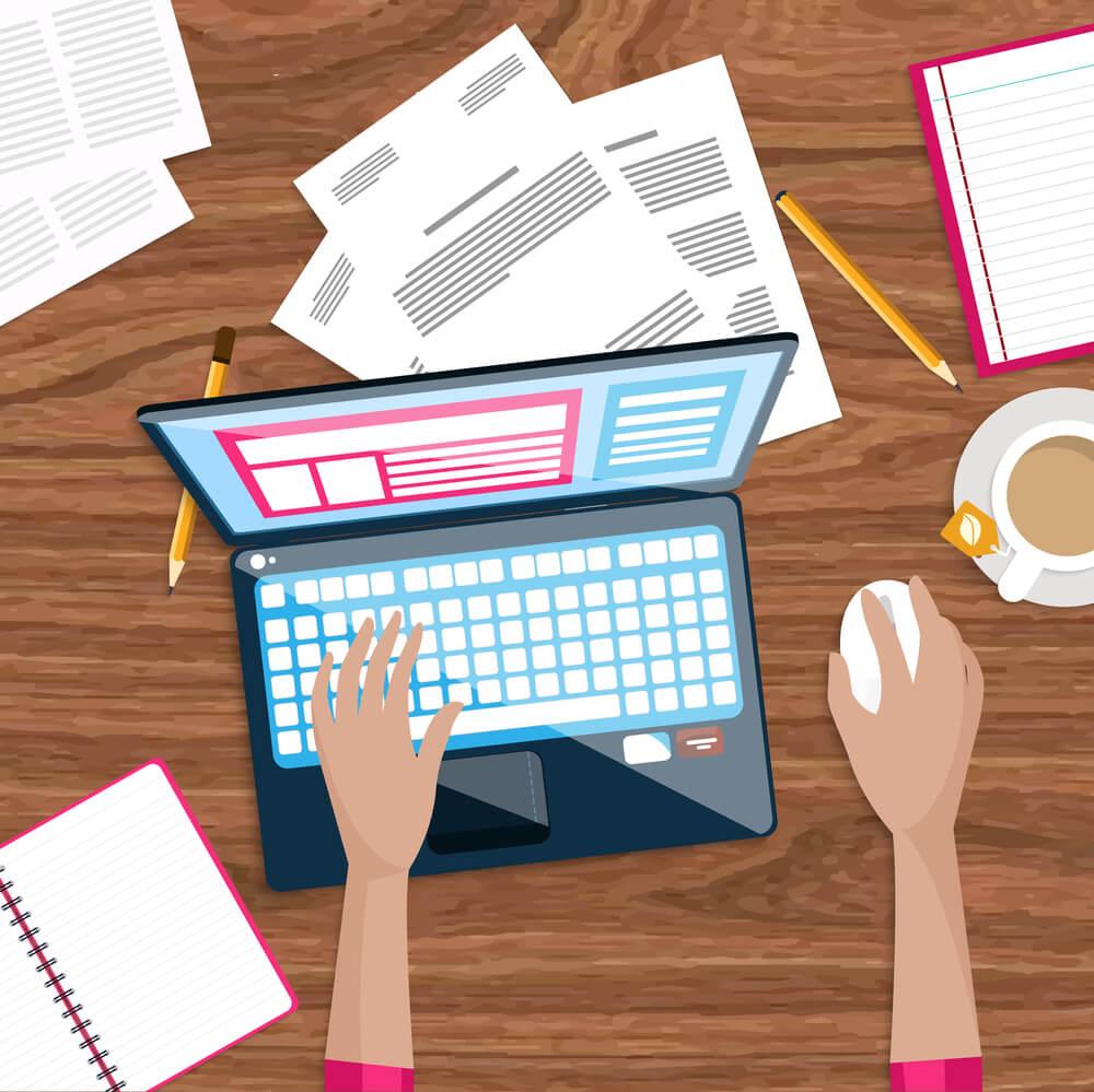 3 vantagens de realizar auditoria de sistemas na sua empresa