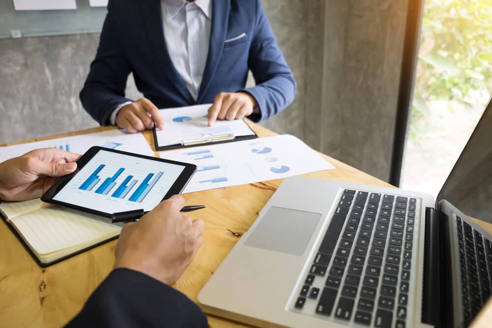 Consultoria externa para segurança em aplicações: por que contratar?