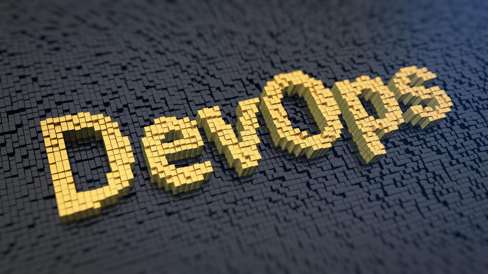 Como implementar segurança no processo de DevOps da empresa?