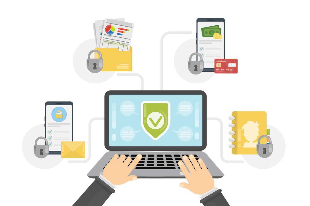 A importância de investir em segurança de aplicações continuamente