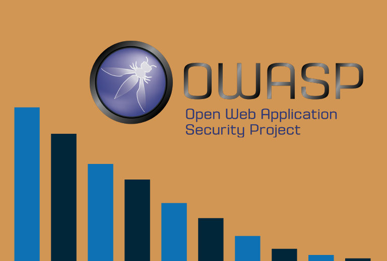 OWASP and its importance to Application Security