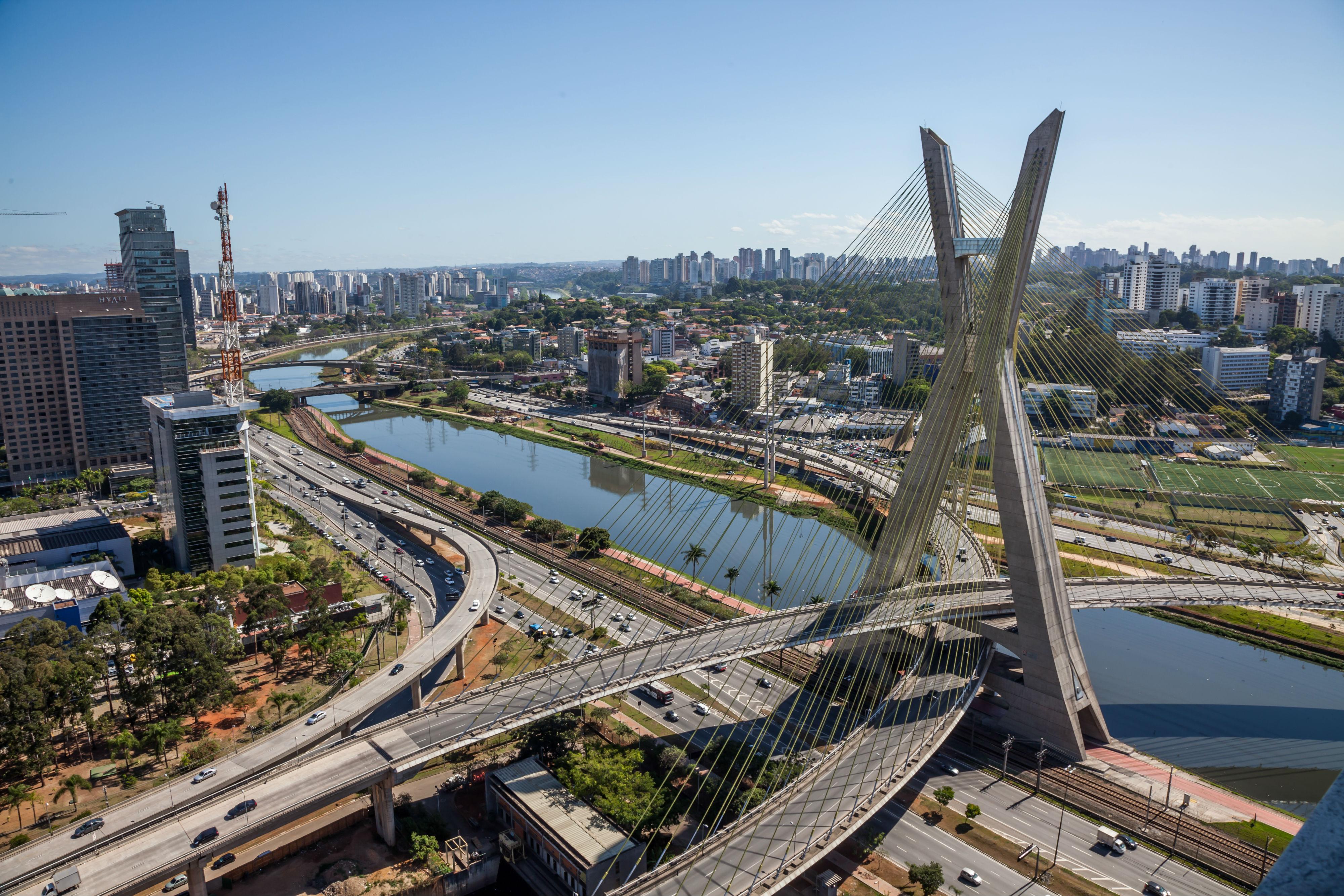 Filial Conviso – Estamos em São Paulo!
