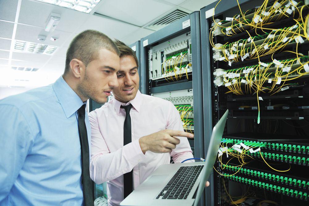Versionamento de software: a importância para segurança de aplicações