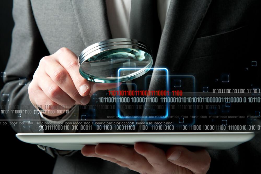 Entenda o que é SQL Injection e a importância de tomar precauções