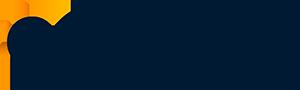 Conviso AppSec