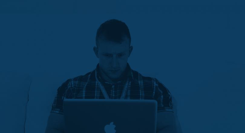 Os erros mais comuns na contratação de testes de segurança e code review