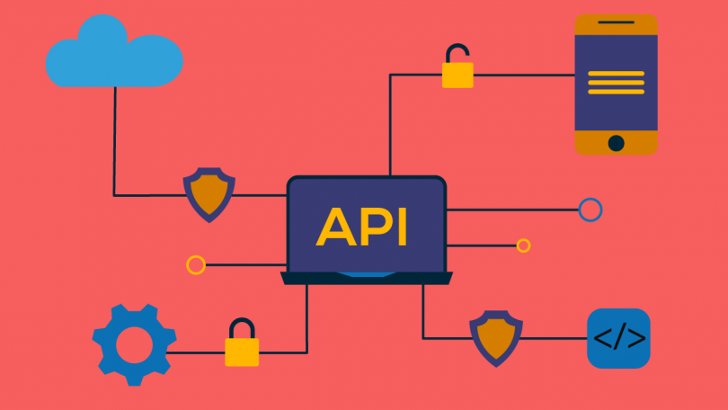API Security: 6 main points
