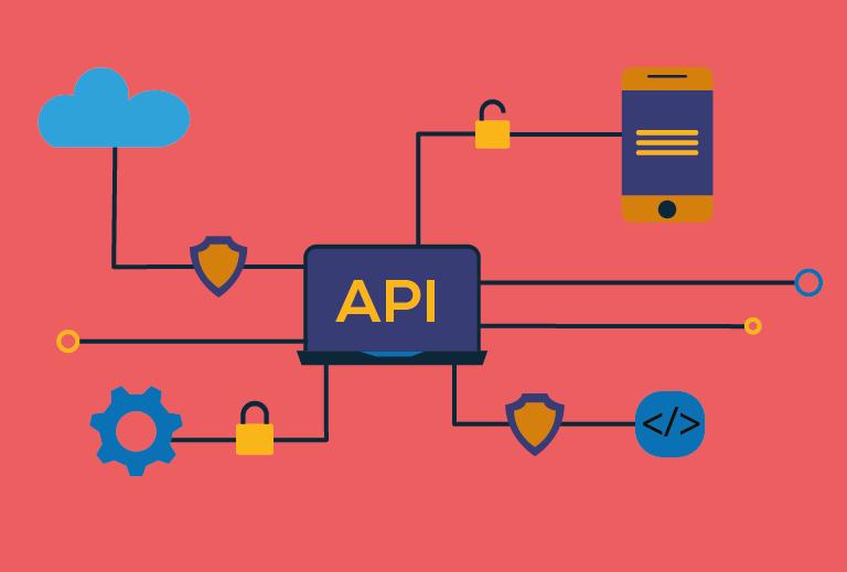Segurança de APIs: 6 pontos principais