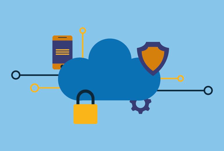 Cloud Security: Como a segurança é afetada
