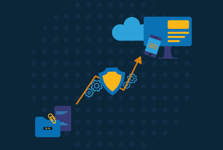 The importance of AppSec in Digital Transformation