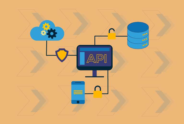 API Security in Application Security