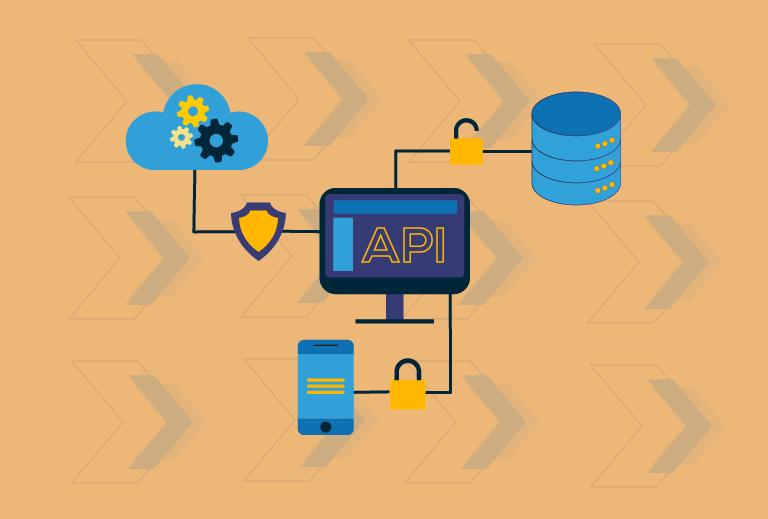 API Security na Segurança de Aplicações